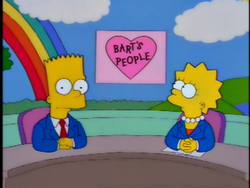 Bart's People.png