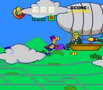 Bart's nightmare.png
