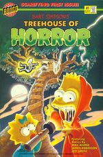 Bart Simpson's Treehouse of Horror 1.jpg