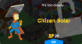 Citizen Solar Unlock.png