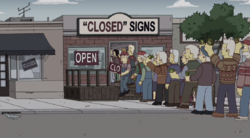 Closed Signs.png