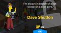 Dave Shutton Unlock.png