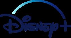 Disney Plus.png
