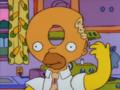 Donut Homer.png