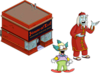 Evil Shopkeeper Bundle.png