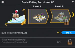 Exotic Petting Zoo Upgrade.png