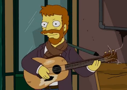 Irish street musician.png