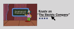 "Krusty on ""The Electric Company"".png"