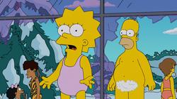 LisaTheVeterinarian - Homer.png