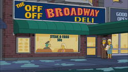 Off off Broadway Deli.png