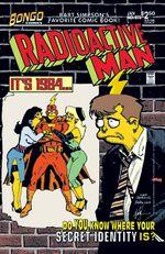 Radioactive Man 575.jpg