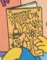 Redundant Radioactive Man.jpg