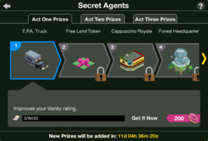 SA Act 1 Prizes.png