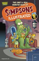 Simpsons Illustrated 25.jpg