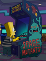 Space Mutants (video game).png