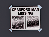 Springfield Shopper- Cranford Man Missing.png