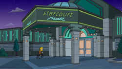 Starcourt Mall.png