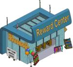 TSTO Reward Center.png