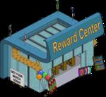 TSTO Reward Center.png