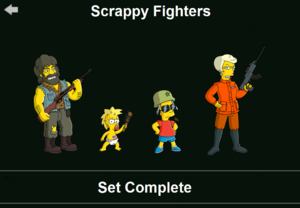 TSTO Scrappy Fighters.png