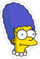Tapped Out Baby Marge Icon.png