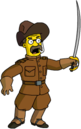 Tapped Out Teddy Roosevelt Lead the Charge.png