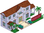 Tapped Out Waverly Hills Elementary.png