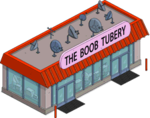 The Boob Tubery.png