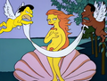 The Last Temptation of Homer (1).png
