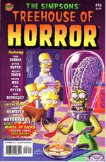 The Simpsons Treehouse of Horror 16.jpg