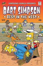 Bart-23-Cover.jpg