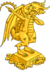 Burns Dragon Statue.png