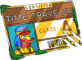Certified Time Traveler Card.png
