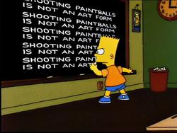 Chalkboard191.png
