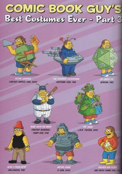 Comic Book Guy's Best Costumes Ever - Part 3.jpg