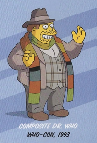Composite Dr. Who Comic Book Guy.png