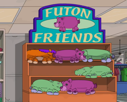 Futon Friends.png