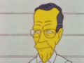 George H W Bush.png