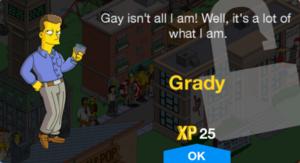 Grady Unlock.png