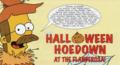 Halloween Hoedown at the Flanderosa.png