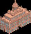 Island Capitol Building.png