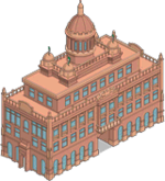 Island Capitol Building.png