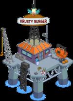 Krusty Burger Oil Rig.png