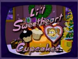 Li'l Sweetheart Cupcakes.png