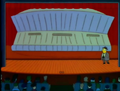 Long Before the Superdome.png
