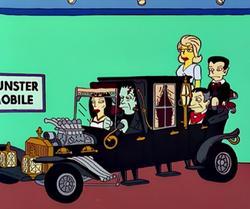 Munster Mobile.png