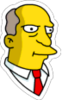 Tapped Out Chalmers Icon.png