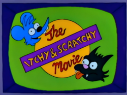 The Itchy and Scratchy Movie.png