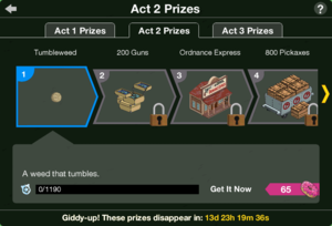 WW Act 2 Prizes.png
