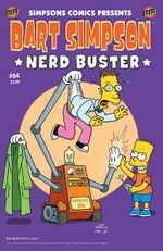 Bart-64-Cover.jpg